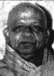 ven-heenatiyanadhammaloka-thero