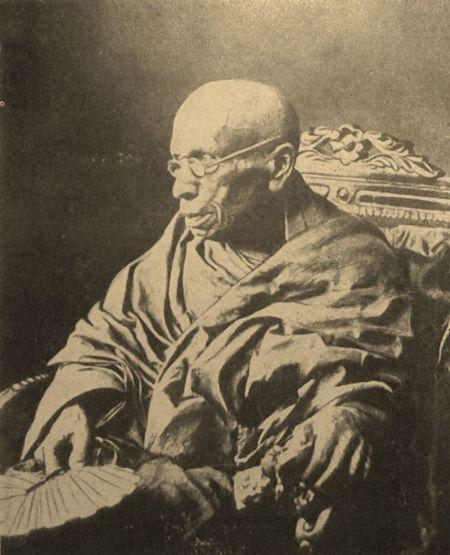 Most_Venerable_Hikkaduwe_Sri_Sumangala_Thera_(1827-1911)