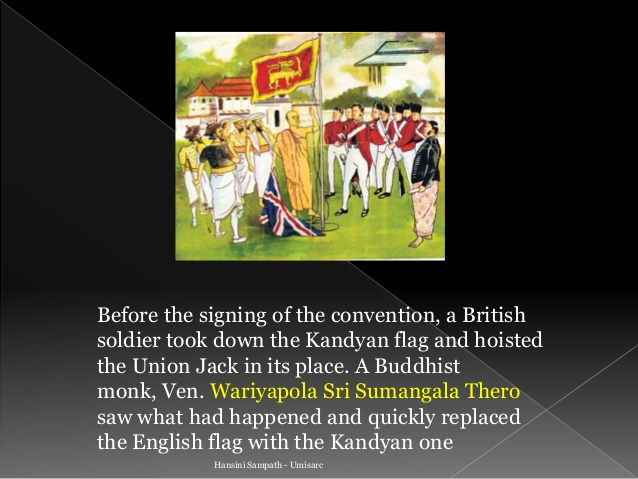 colonial-history-of-sri-lanka-29-638