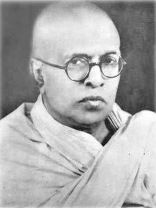 polwatte-buddhdaththa-thero