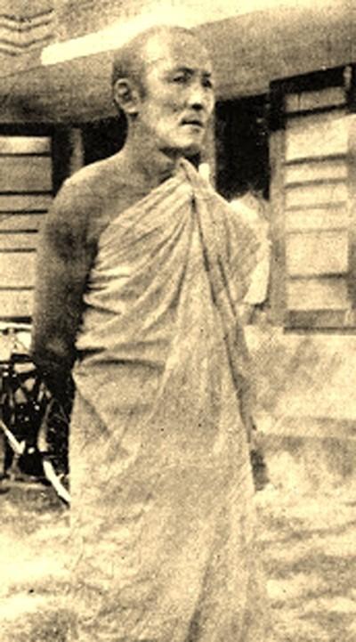 S.Mahinda