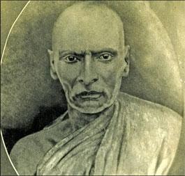 Velivita Shri Saranankara