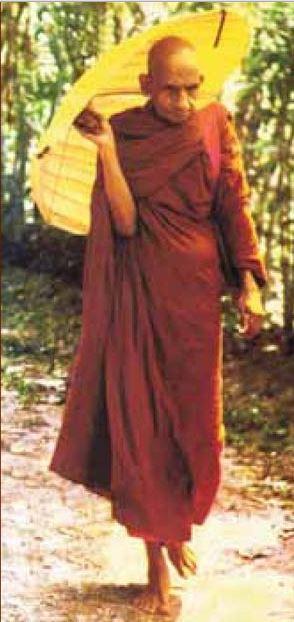 VEN-Kadawadduwe-Jinalankara-Thero