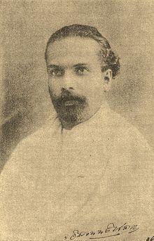 Brahmachari_Walisingha_Harischandra_(1876-1913)